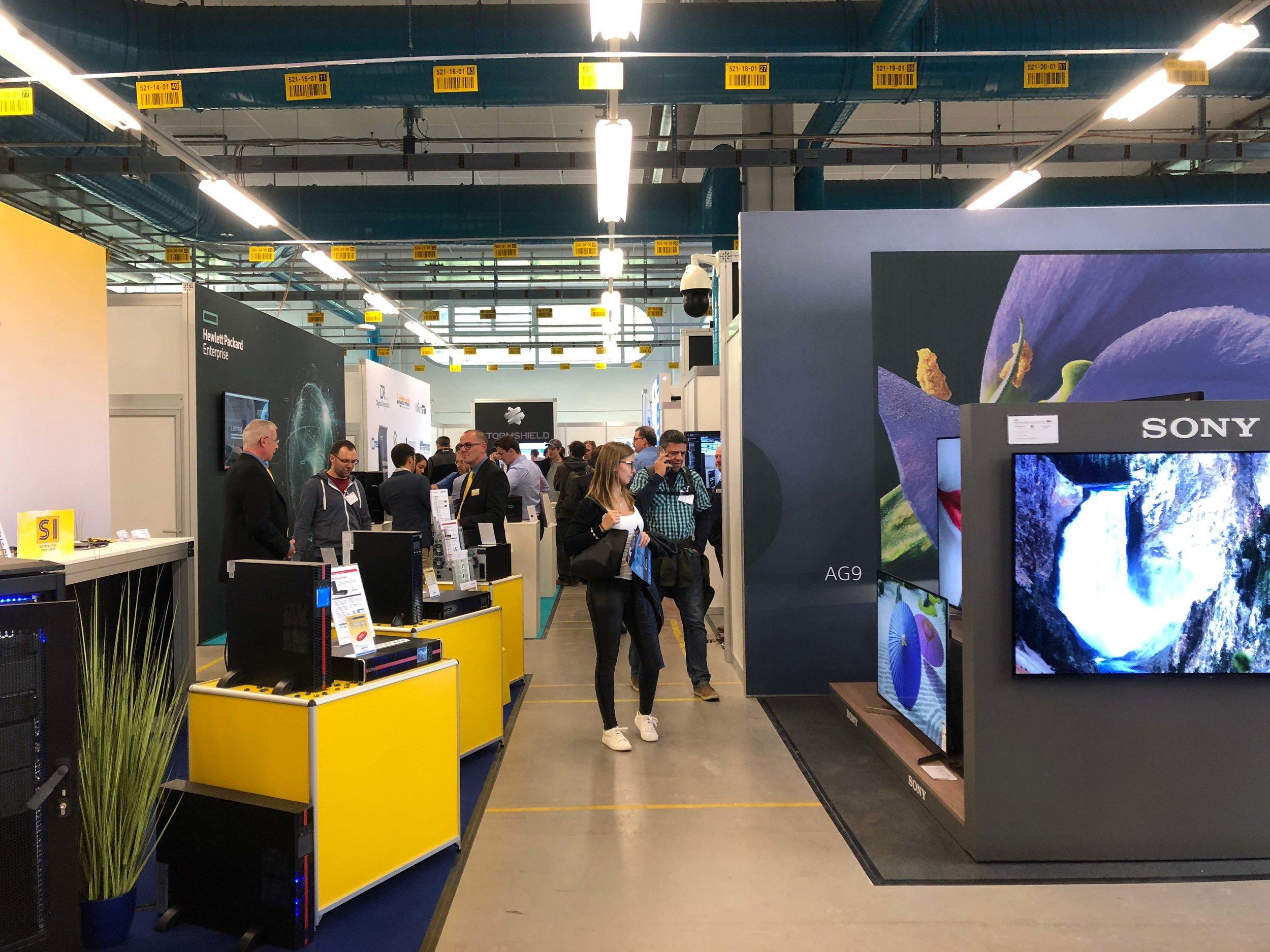 Connect Messe 2019 PENGland Erlebnis  (7).jpg