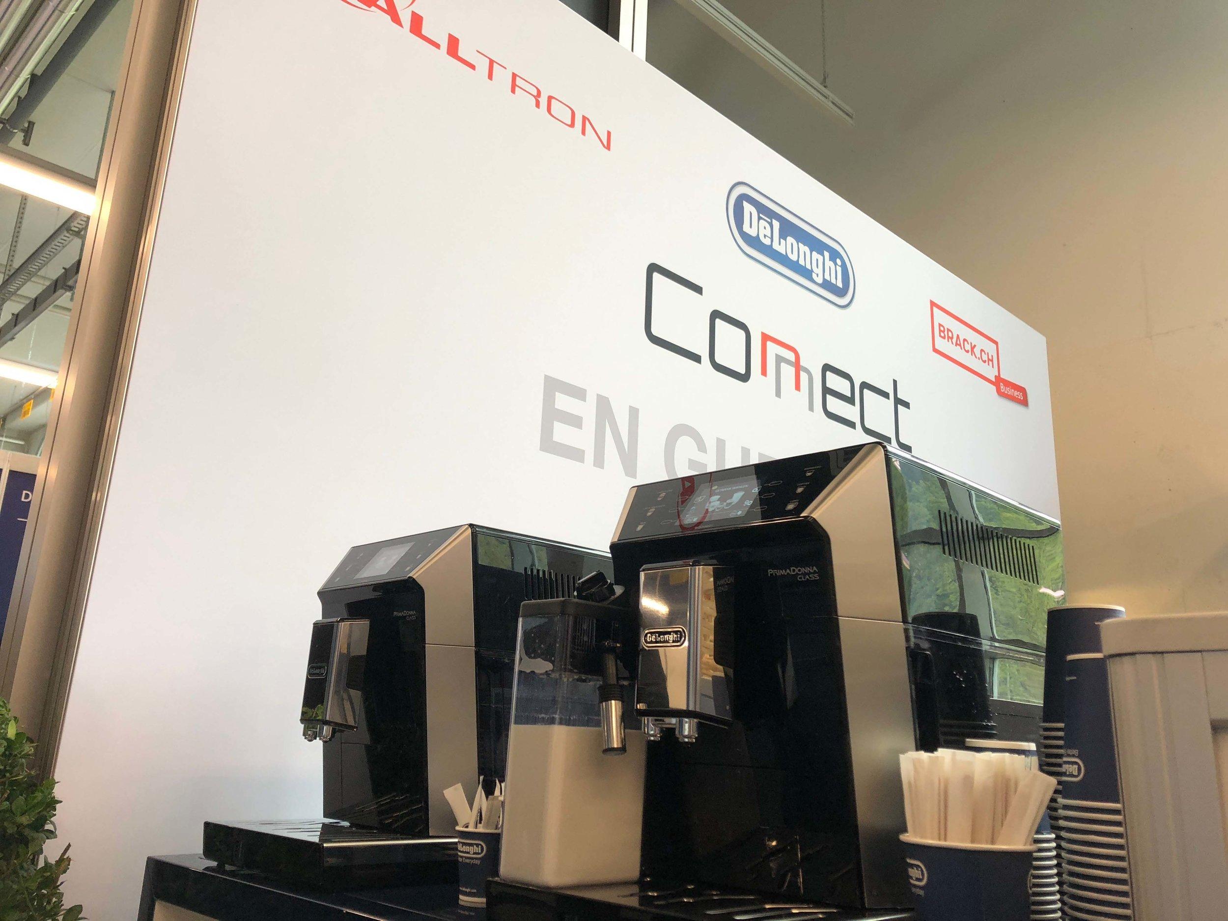 Connect Messe 2019 PENGland Erlebnis  (11).jpg