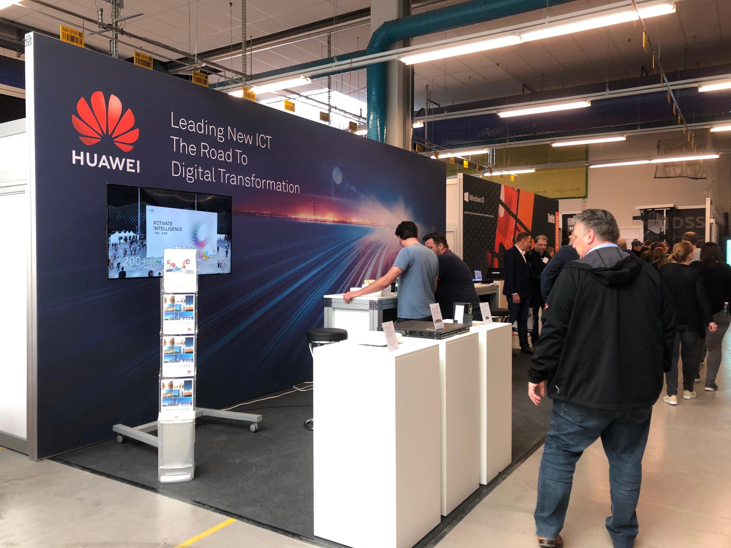 Connect Messe 2019 PENGland Erlebnis  (12).jpg
