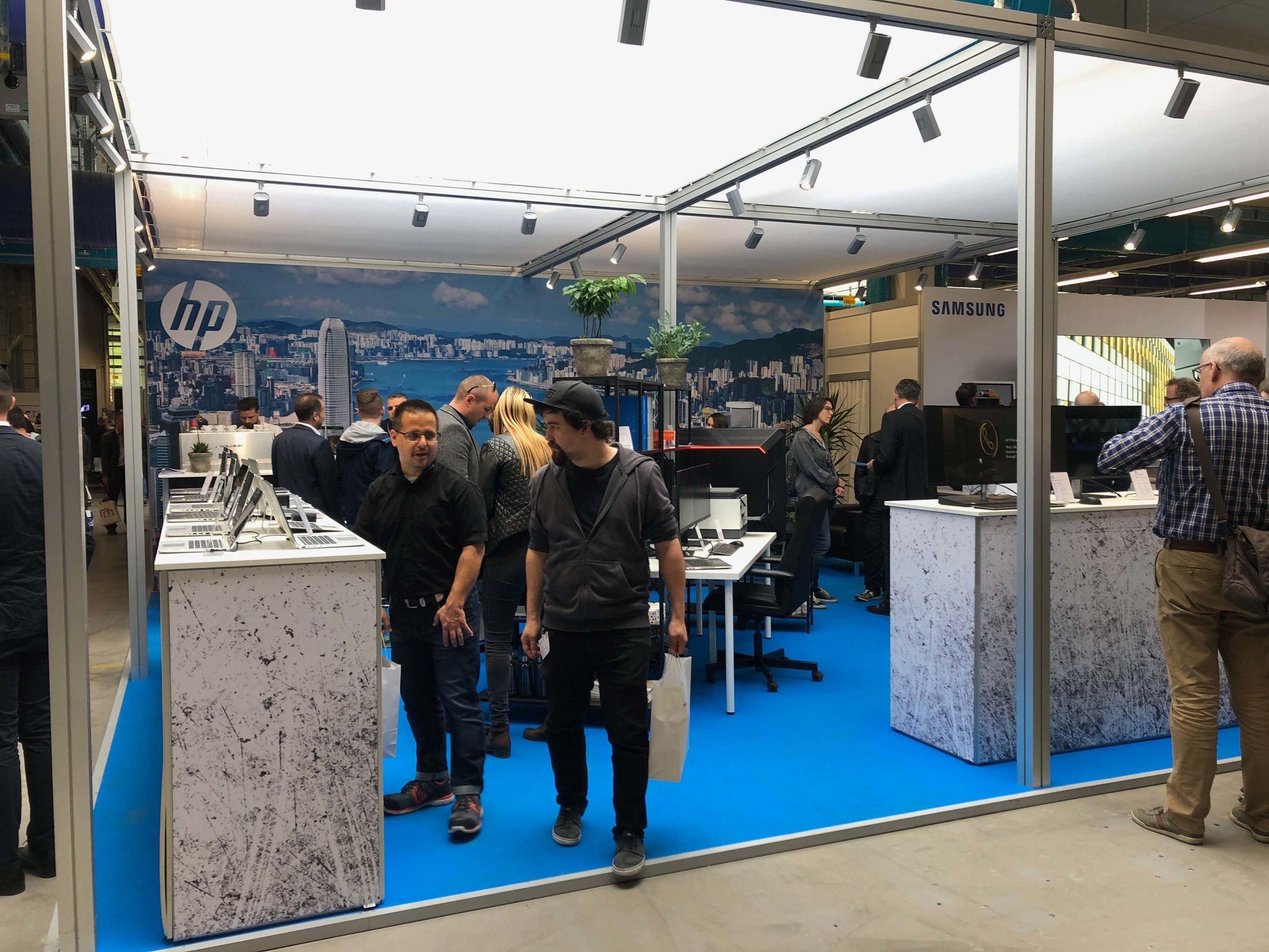 Connect Messe 2019 PENGland Erlebnis  (16).jpg