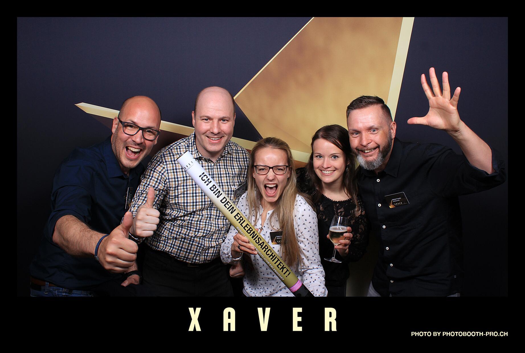 PENG Xaver 2019 1.jpg