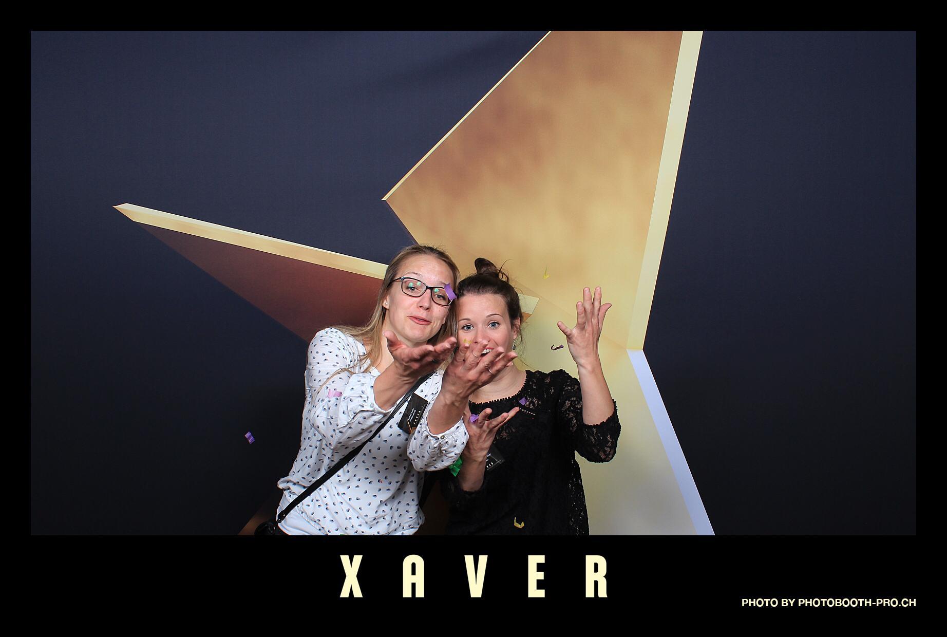 PENG Xaver 2019 3.jpg