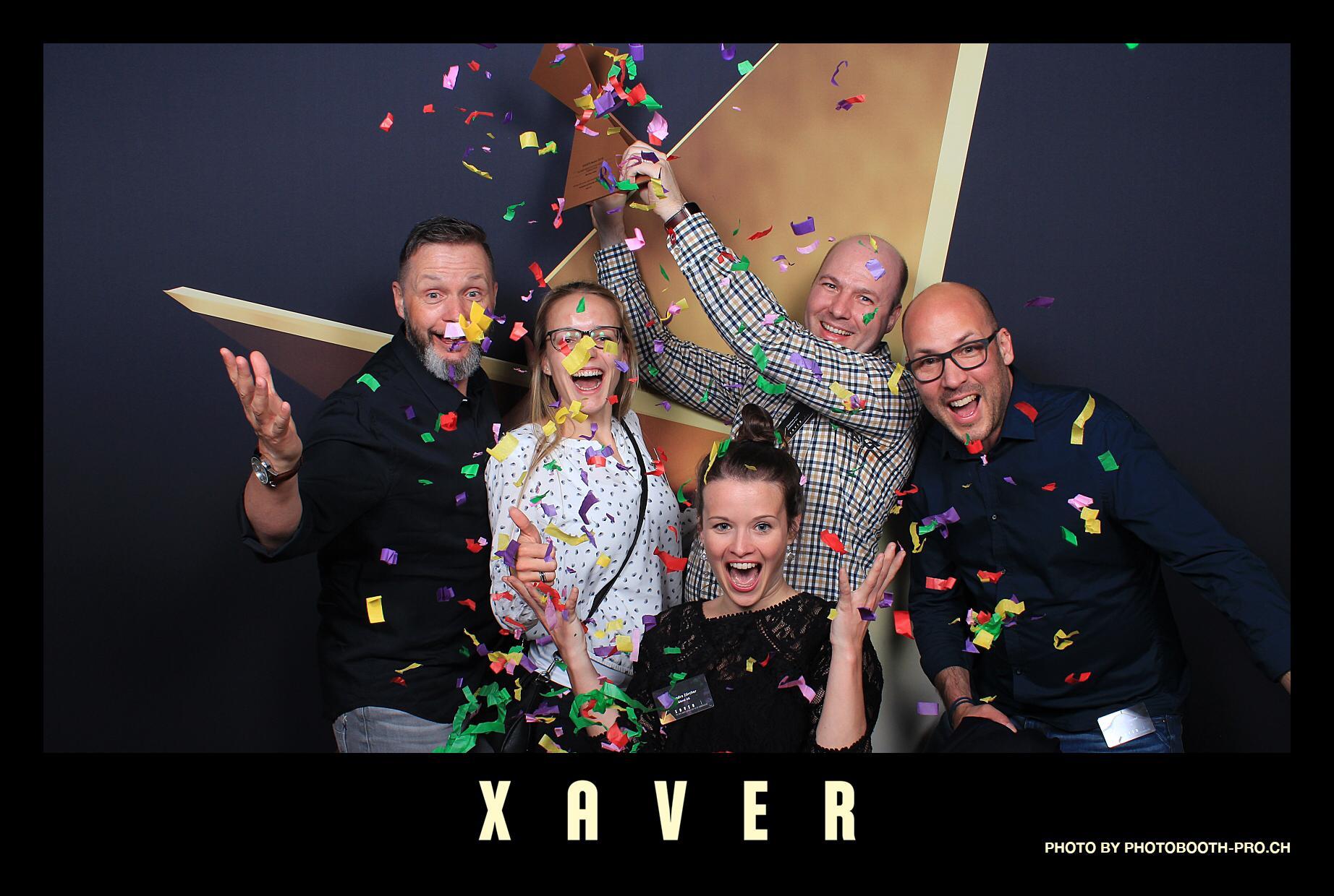 PENG Xaver 2019 4.jpg