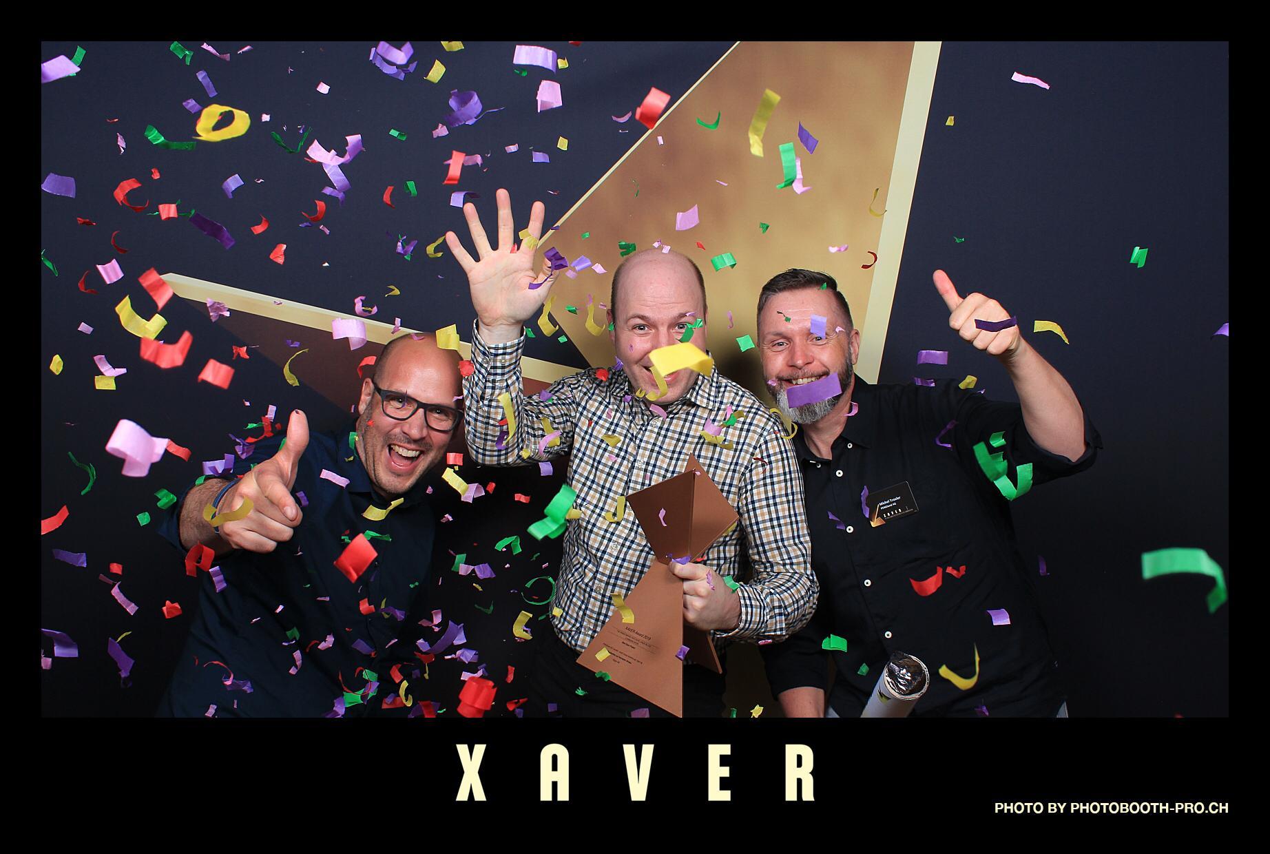 PENG Xaver 2019 5.jpg