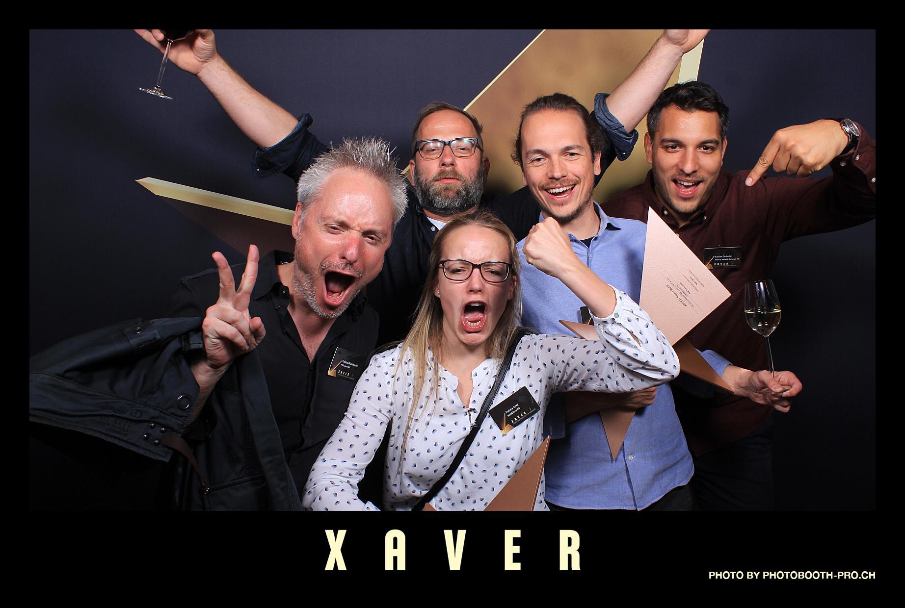 PENG Xaver 2019 7.jpg