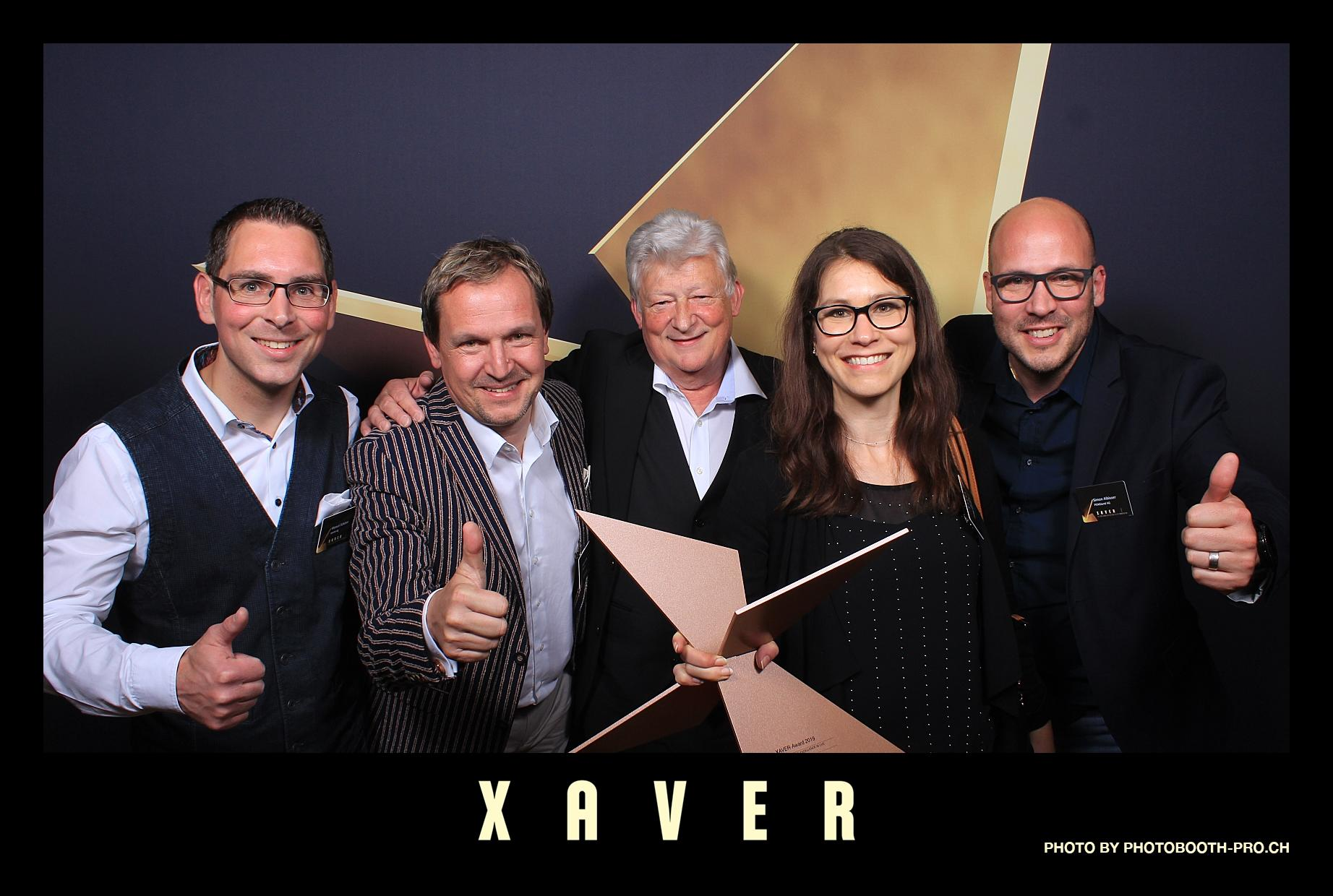 XAVER RIGIPS.jpg