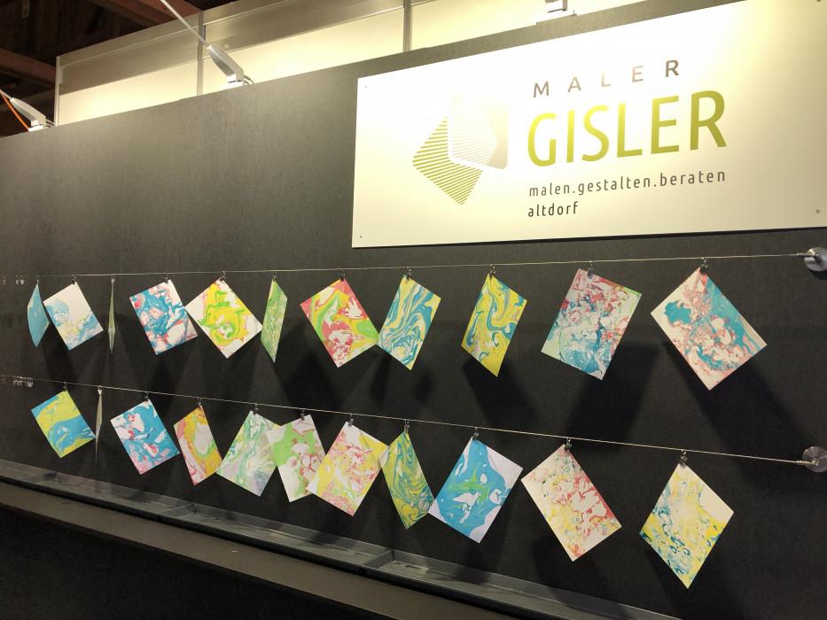 PENGland_Maler Gisler_2.jpg