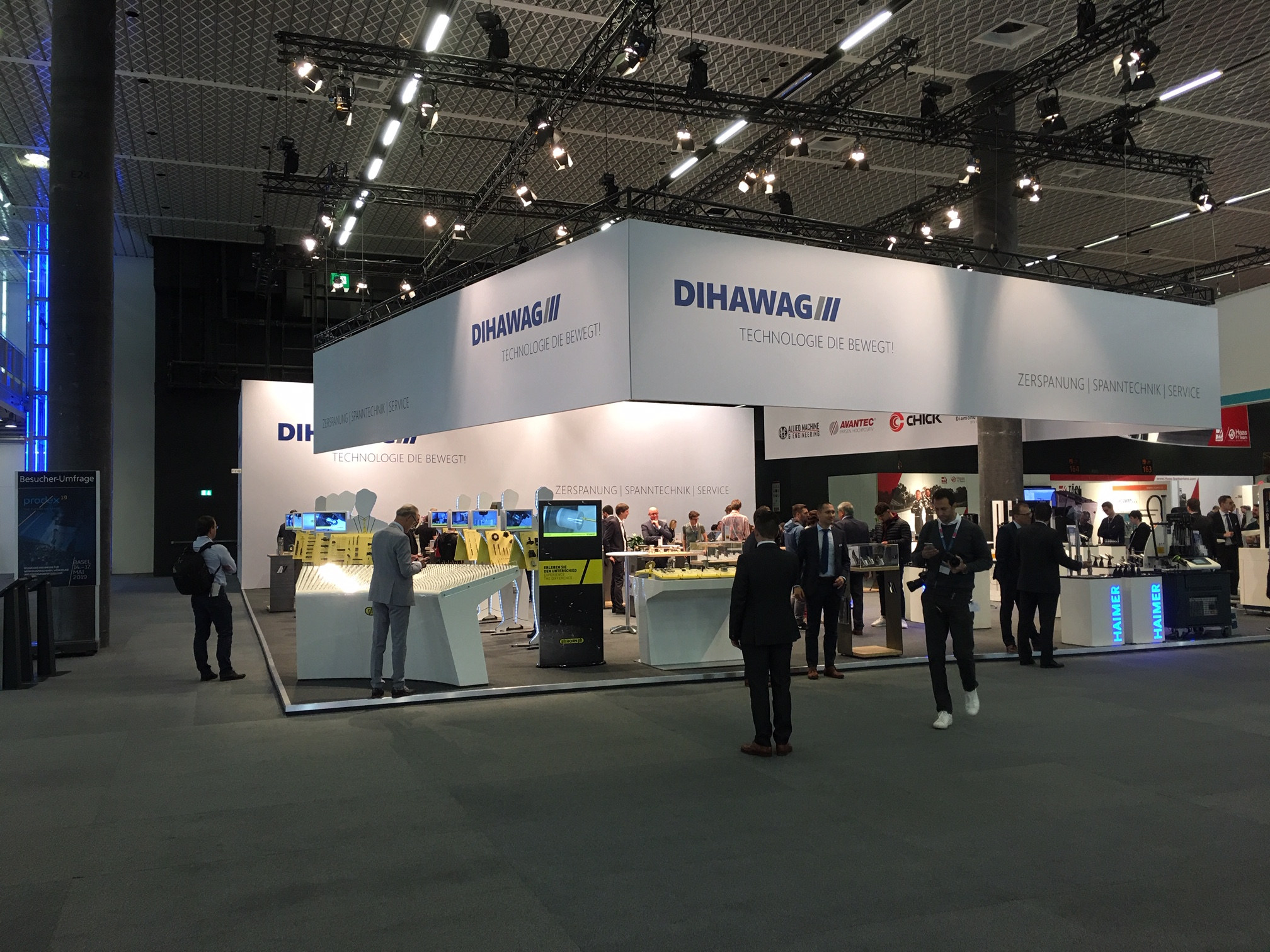 Prodex Dihawag Basel 2019 PENGland AG 1.JPG