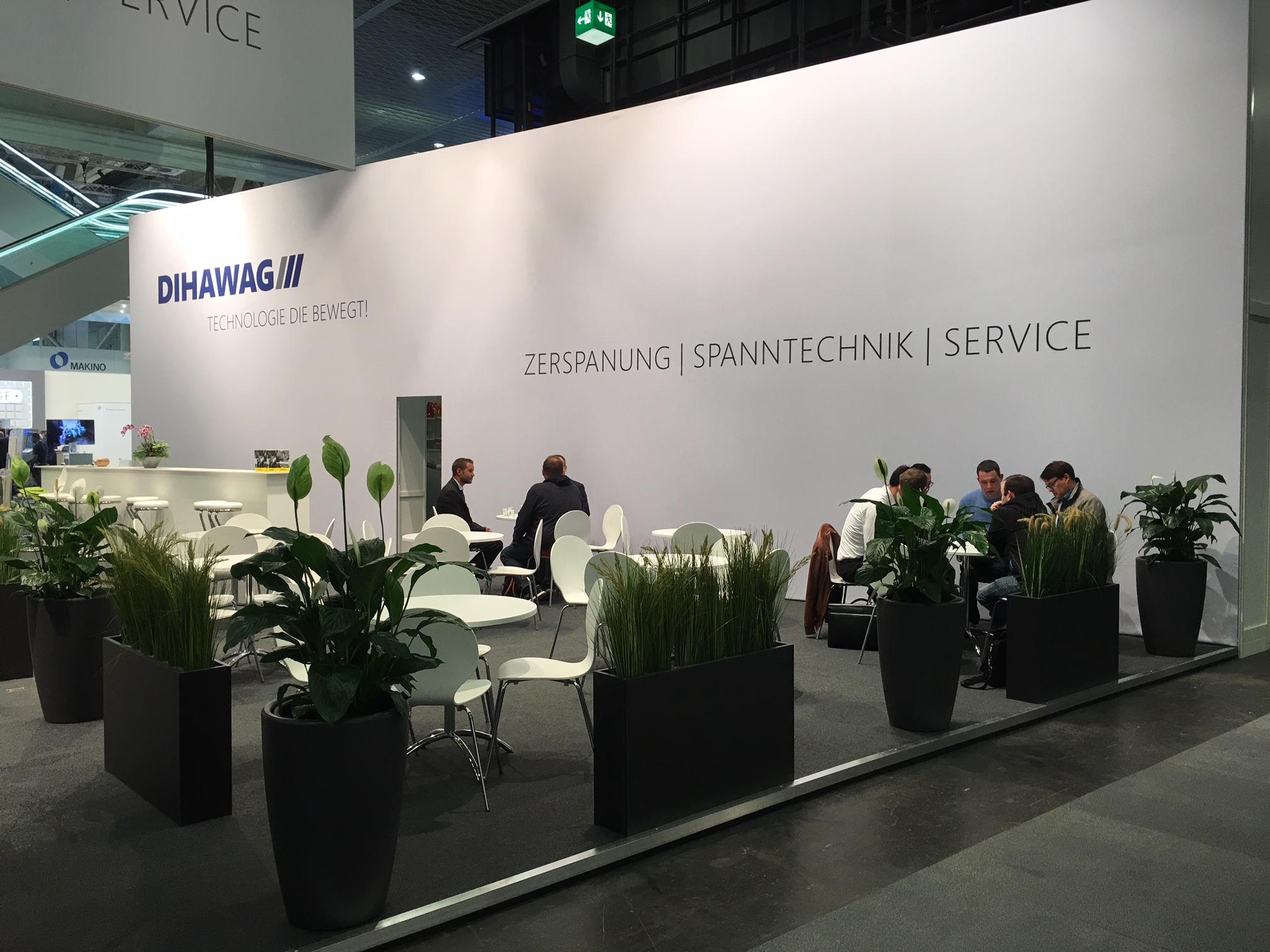 Prodex Dihawag Basel 2019 PENGland AG 3.JPG