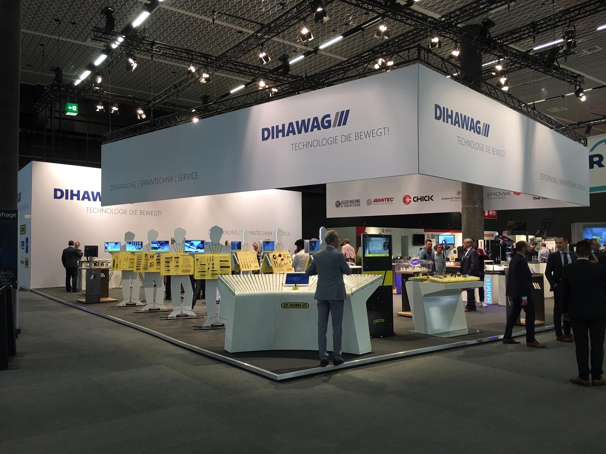 Prodex Dihawag Basel 2019 PENGland AG 2.JPG