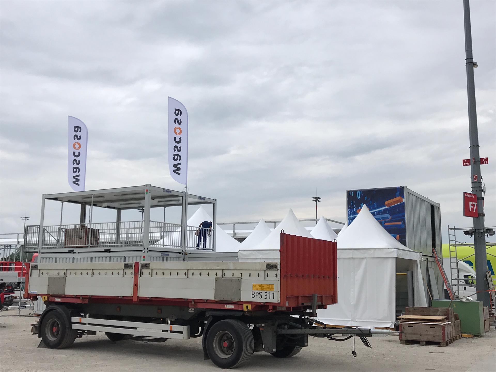 WASCOSA Messe München 2019 (2).jpg