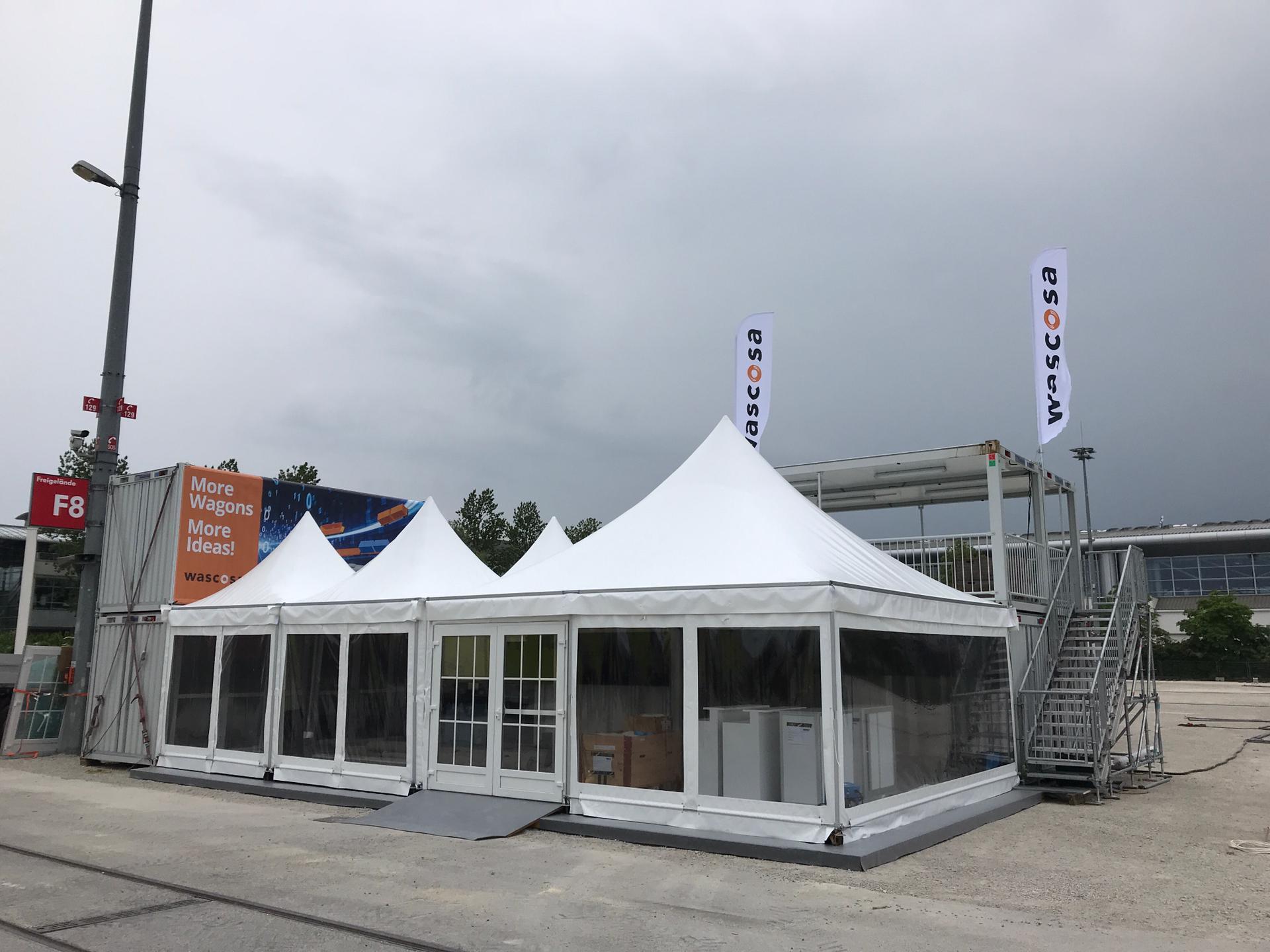 WASCOSA Messe München 2019 (3).jpg