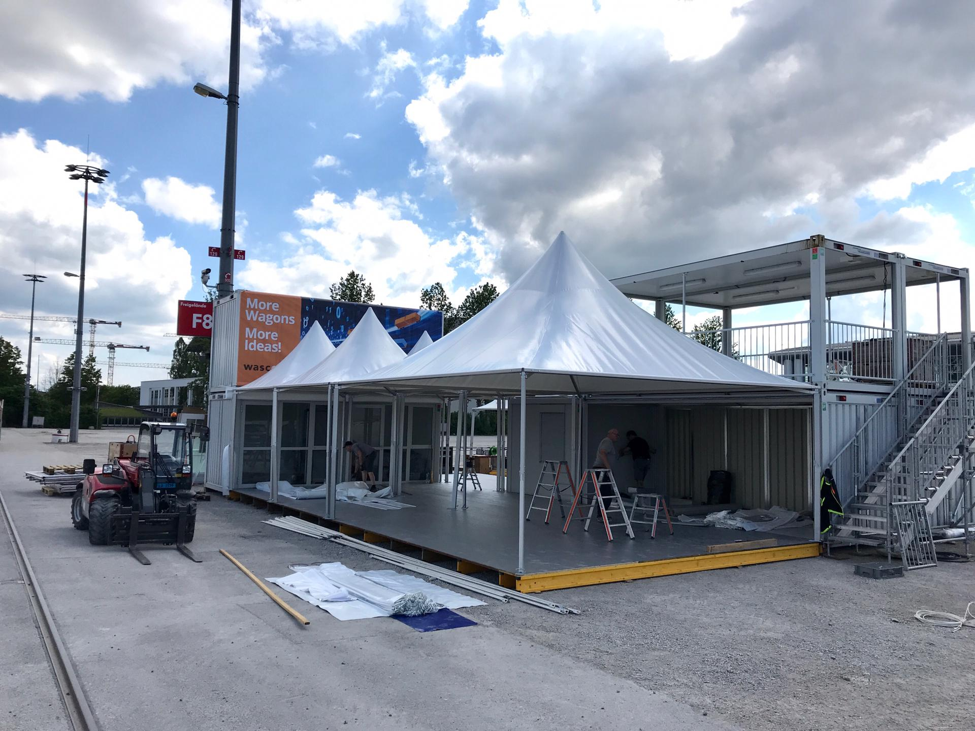 WASCOSA Messe München 2019 (4).jpg