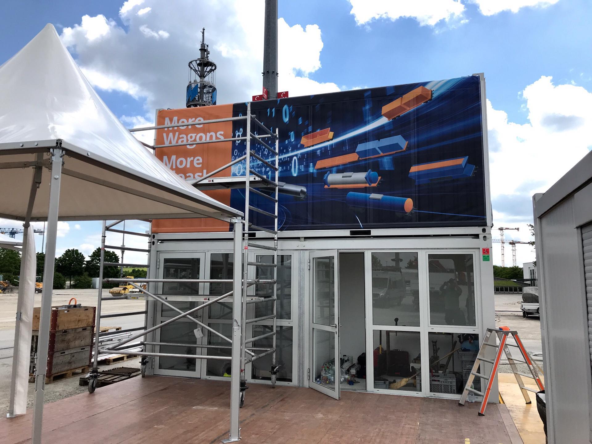 WASCOSA Messe München 2019 (5).jpg