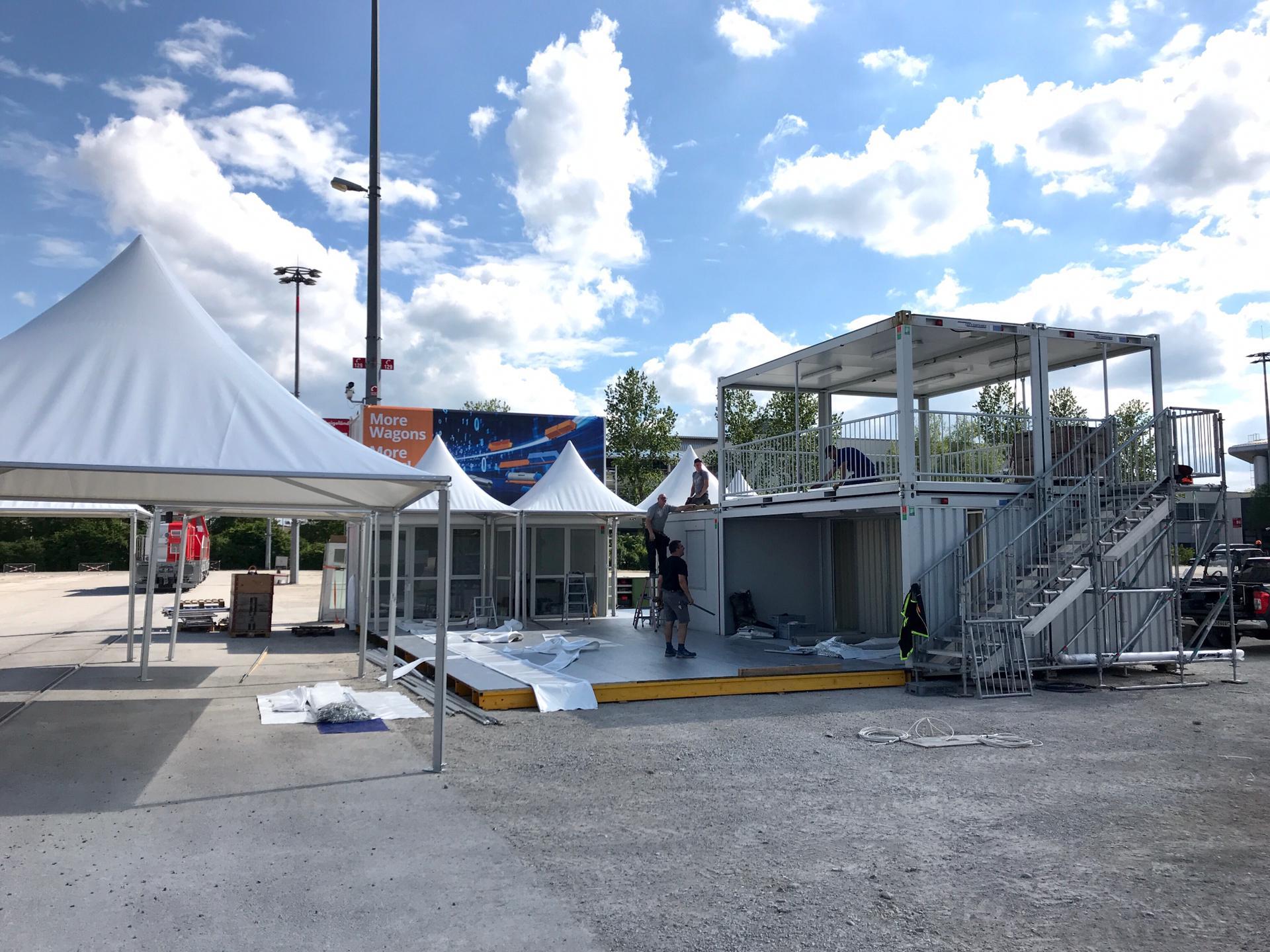 WASCOSA Messe München 2019 (6).jpg