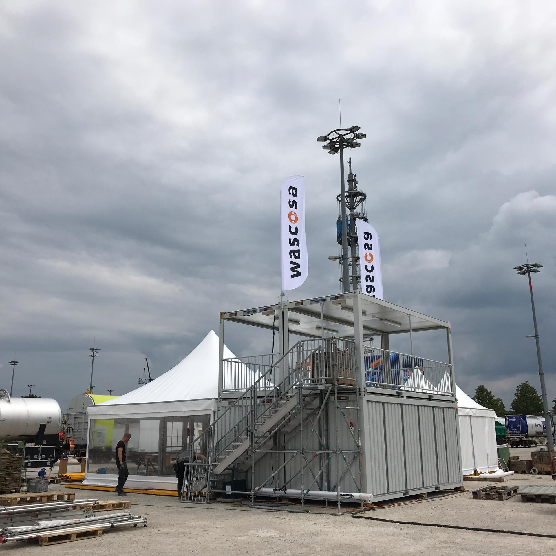 WASCOSA Messe München 2019 (8).jpg