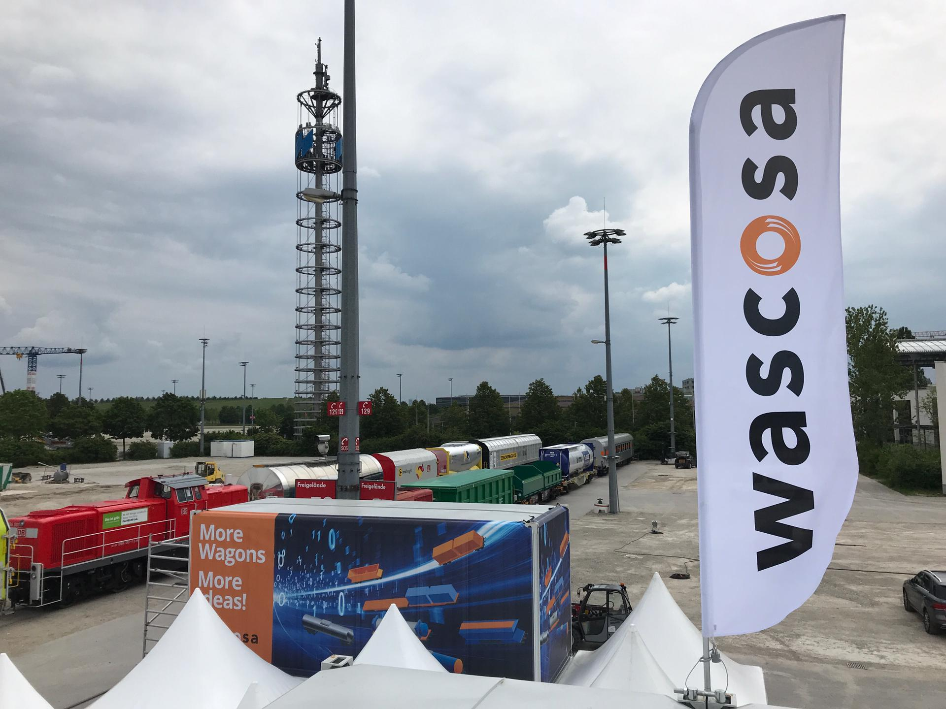 WASCOSA Messe München 2019 (9).jpg