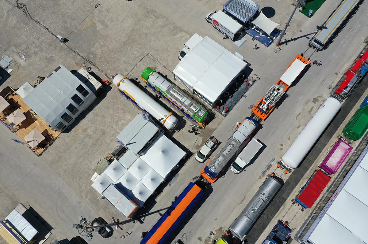 wascosa transport logistik münchen 2019 pengland messe (5).jpg