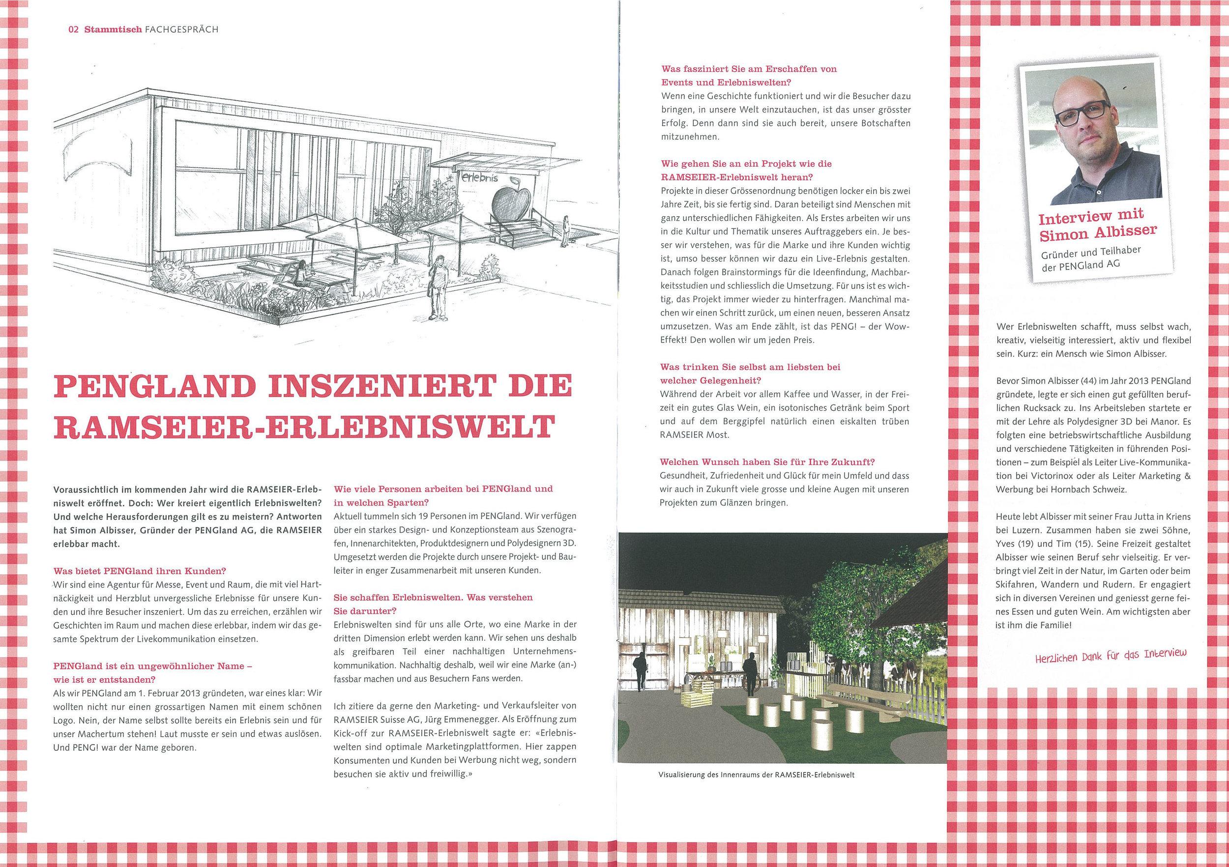 Ramseier Erlebniswelt Stammtisch Pengland August 2019.jpg