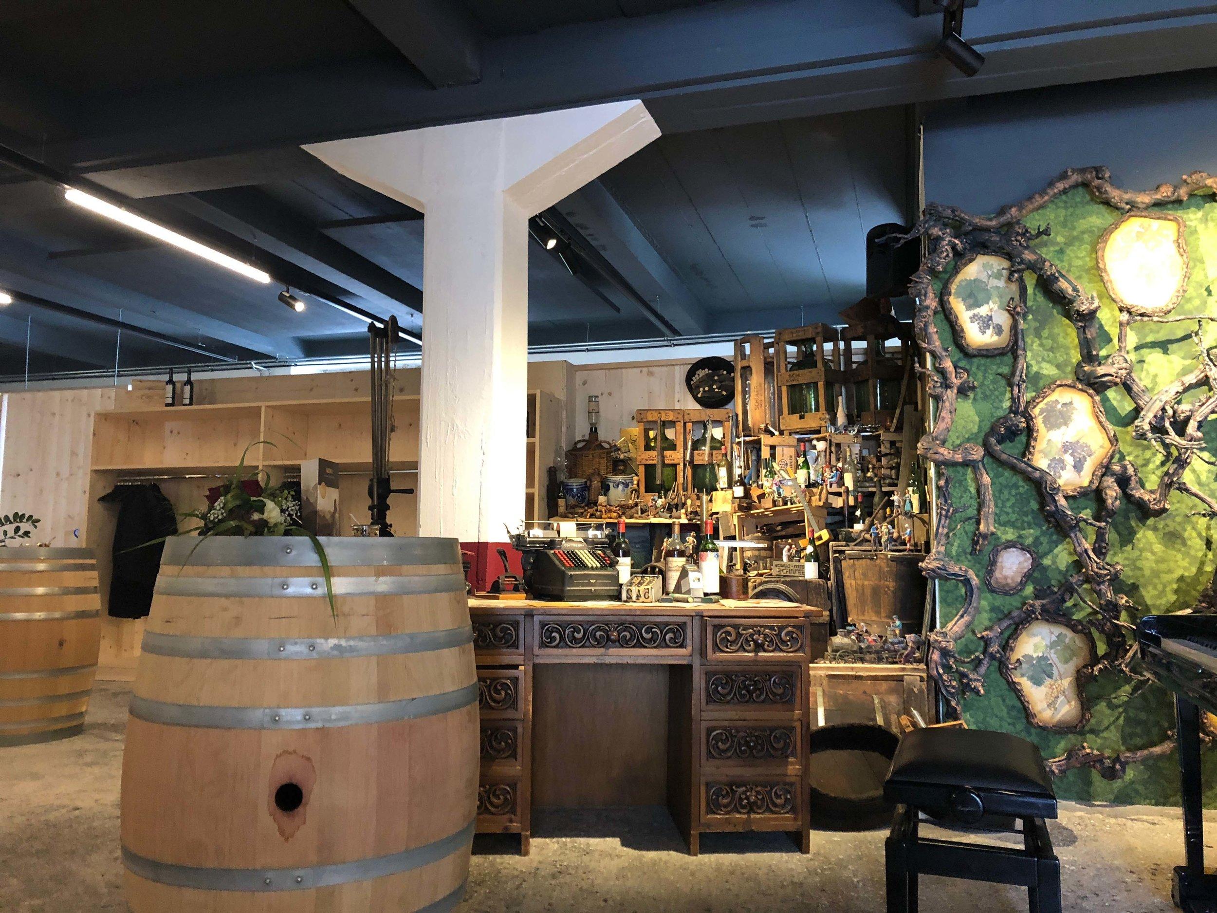 Schuler Weinwelt 325 Jahre Jubiläum (3).jpg