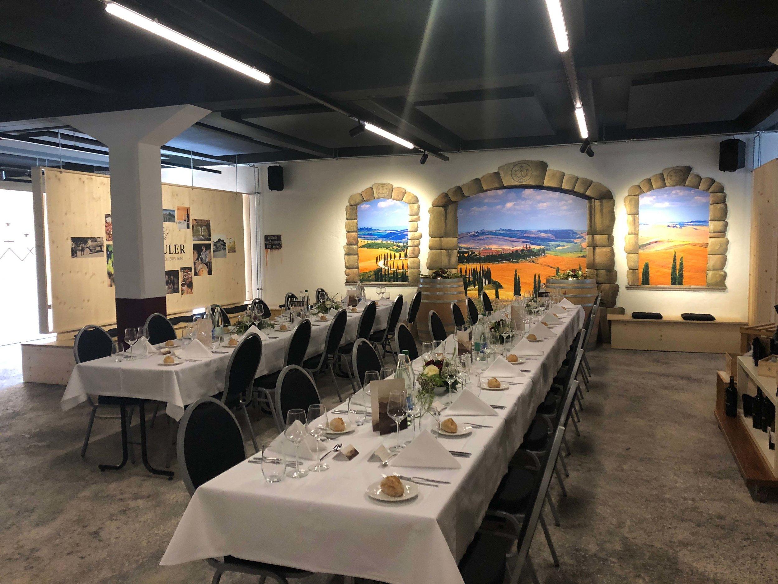 Schuler Weinwelt 325 Jahre Jubiläum (4).jpg