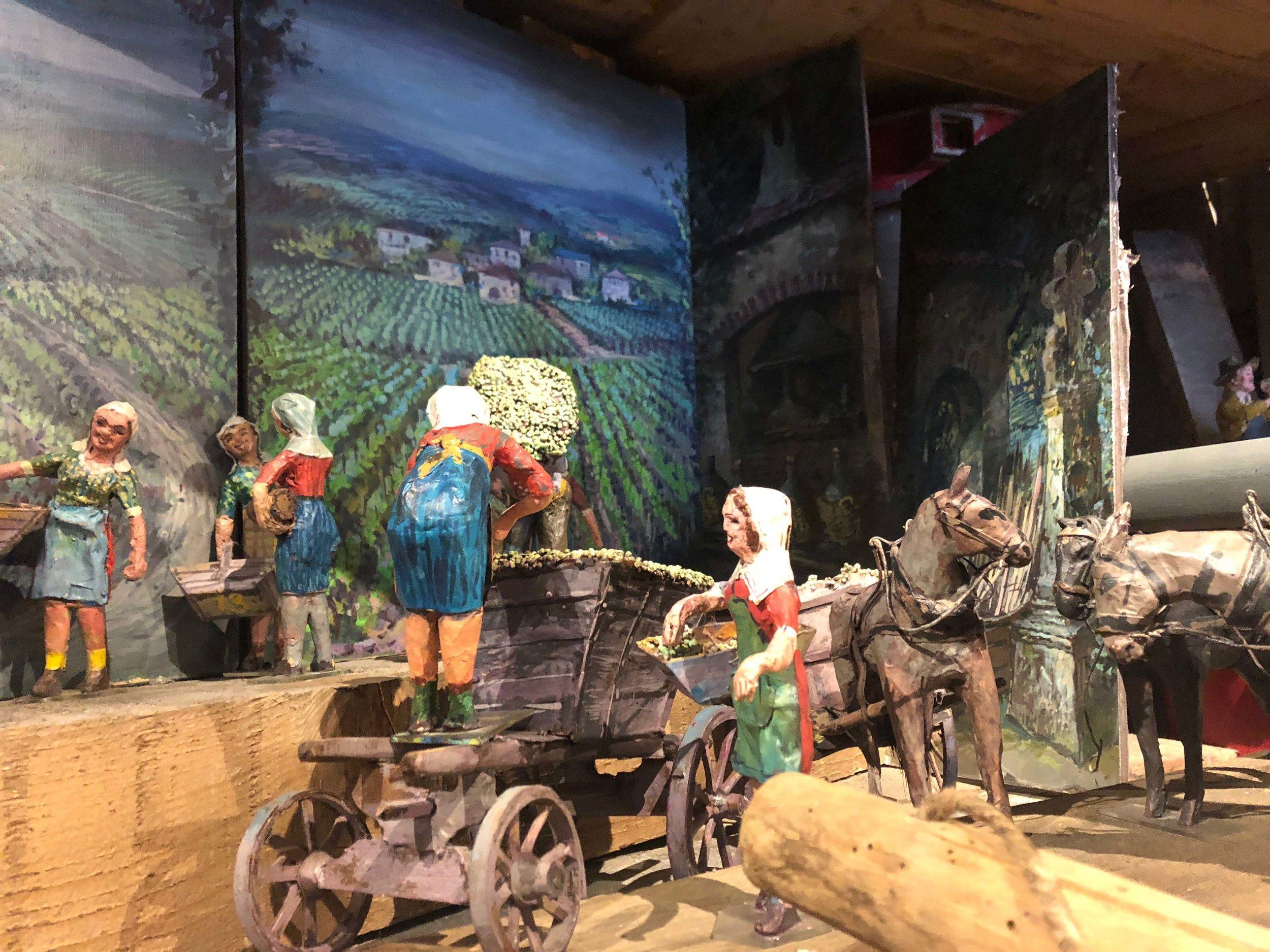 Schuler Weinwelt 325 Jahre Jubiläum (8).jpg