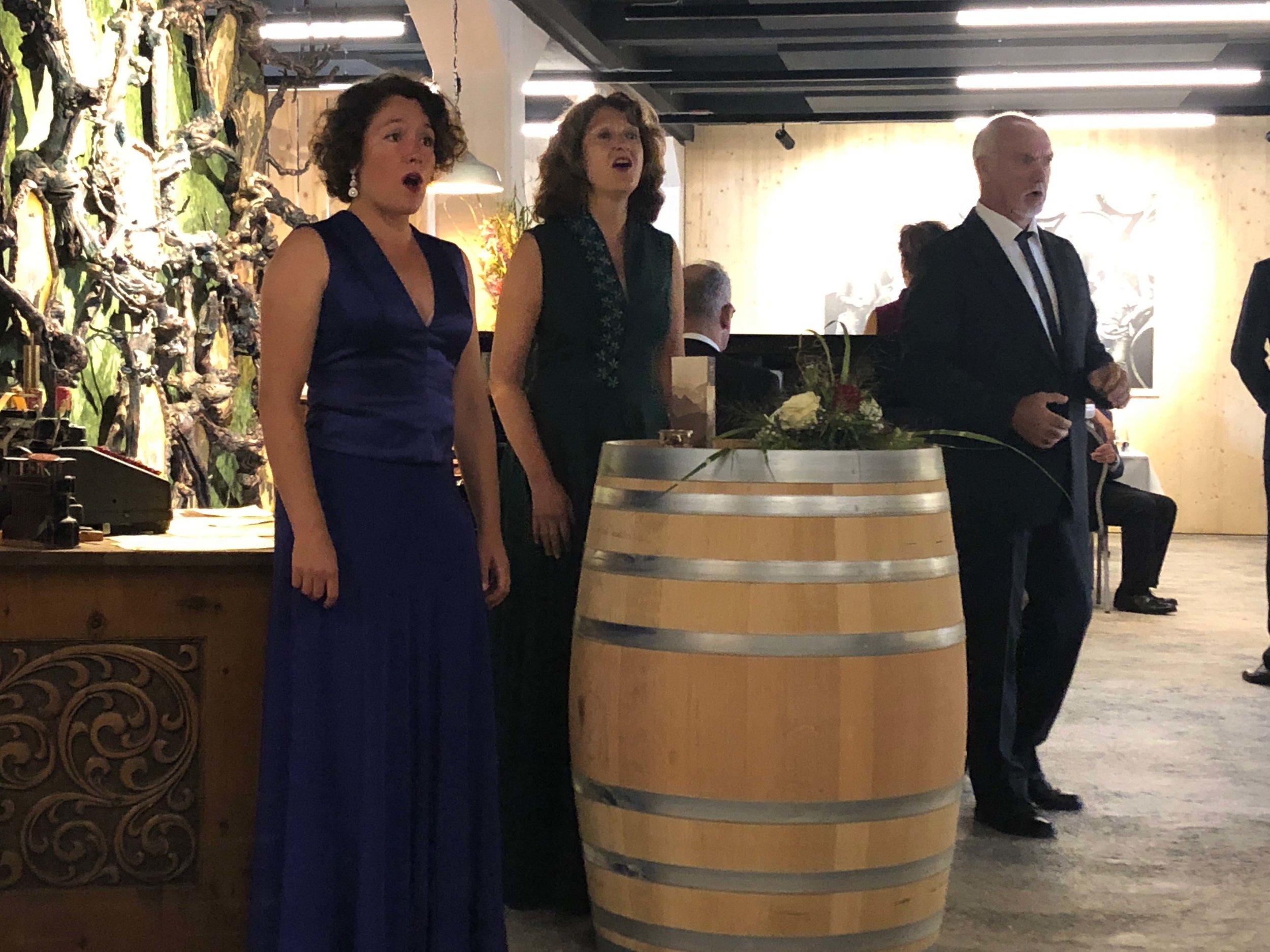 Schuler Weinwelt 325 Jahre Jubiläum (9).jpg