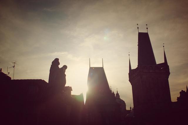 Gothic Republic