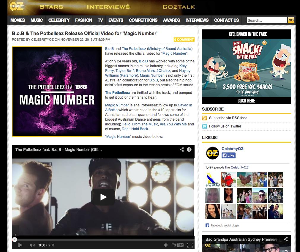Screen Shot 2013-11-25 at 3.03.14 PM.png
