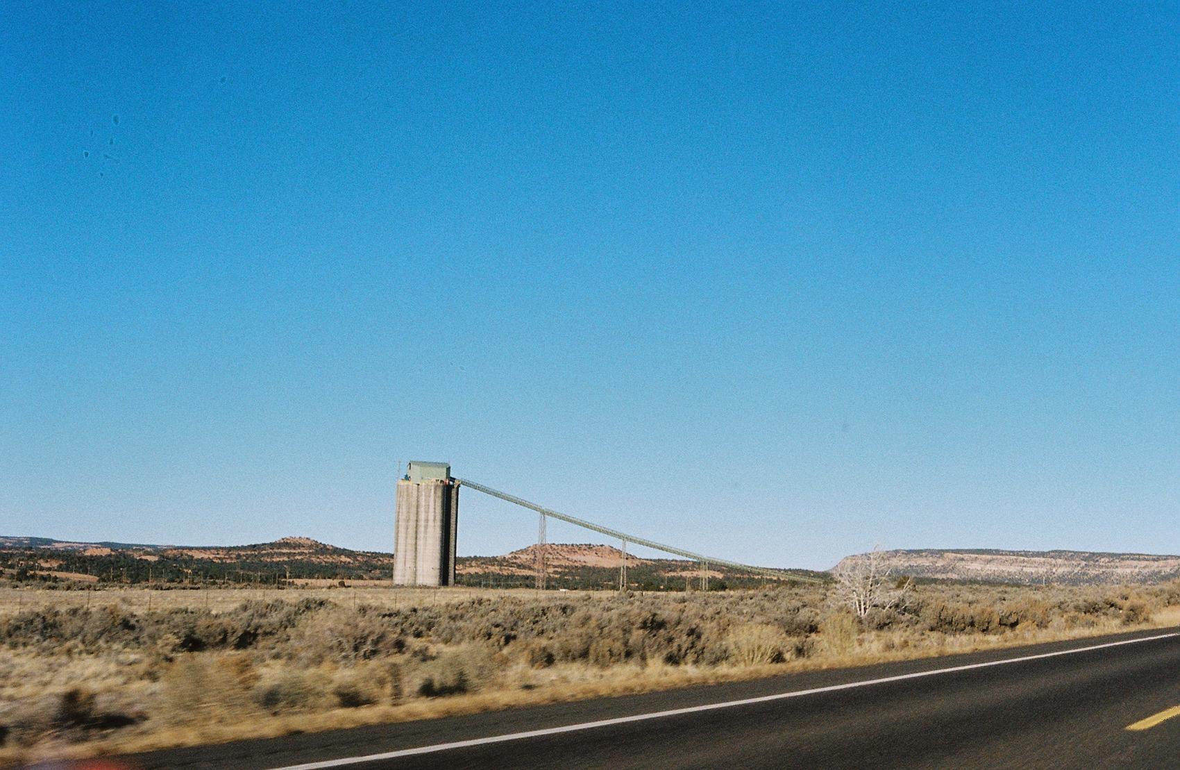 VanessaBlack_BLKFLM_35mm_America_#SEEYOURCOUNTRY70196R3-R01-018.Jpg