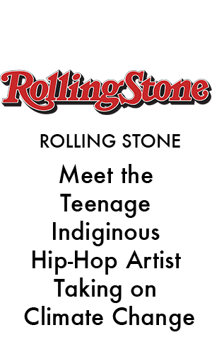 Rolling-Stone-White.png