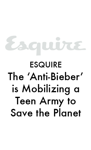 Esquire-White.png
