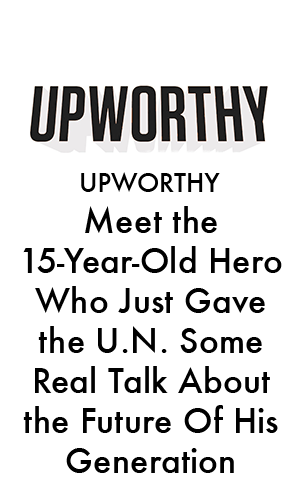 Upworthy-WHite.png