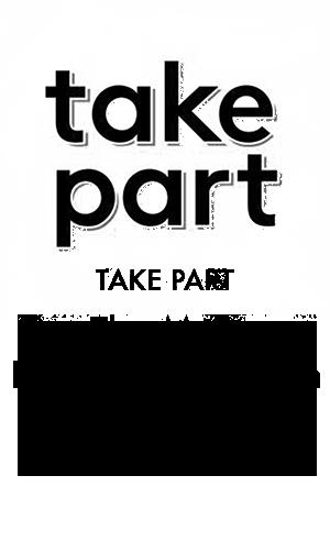 Take-Part-White.png