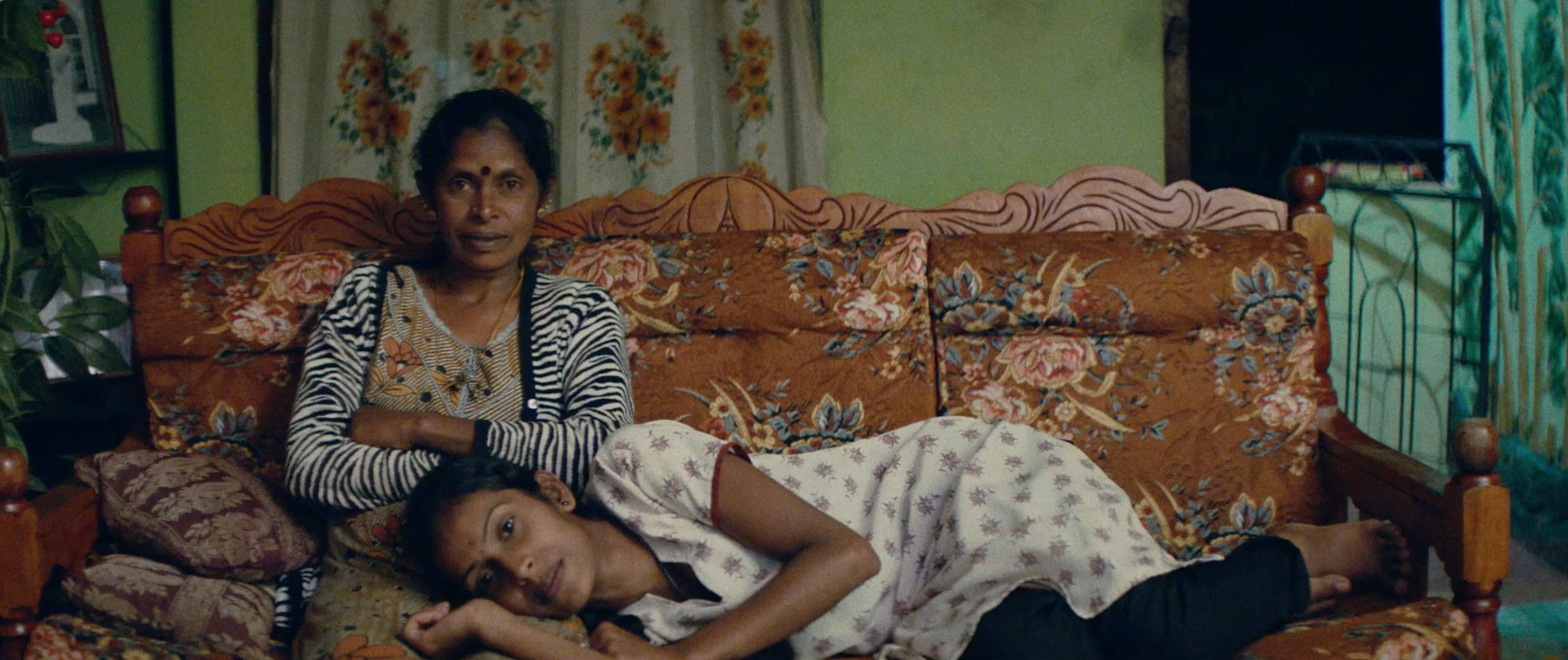 BLKFLM_VanessaBlack_SriLanka_Vogue_GapIncScreen Shot 2017-02-13 at 12.17.33 PM.png