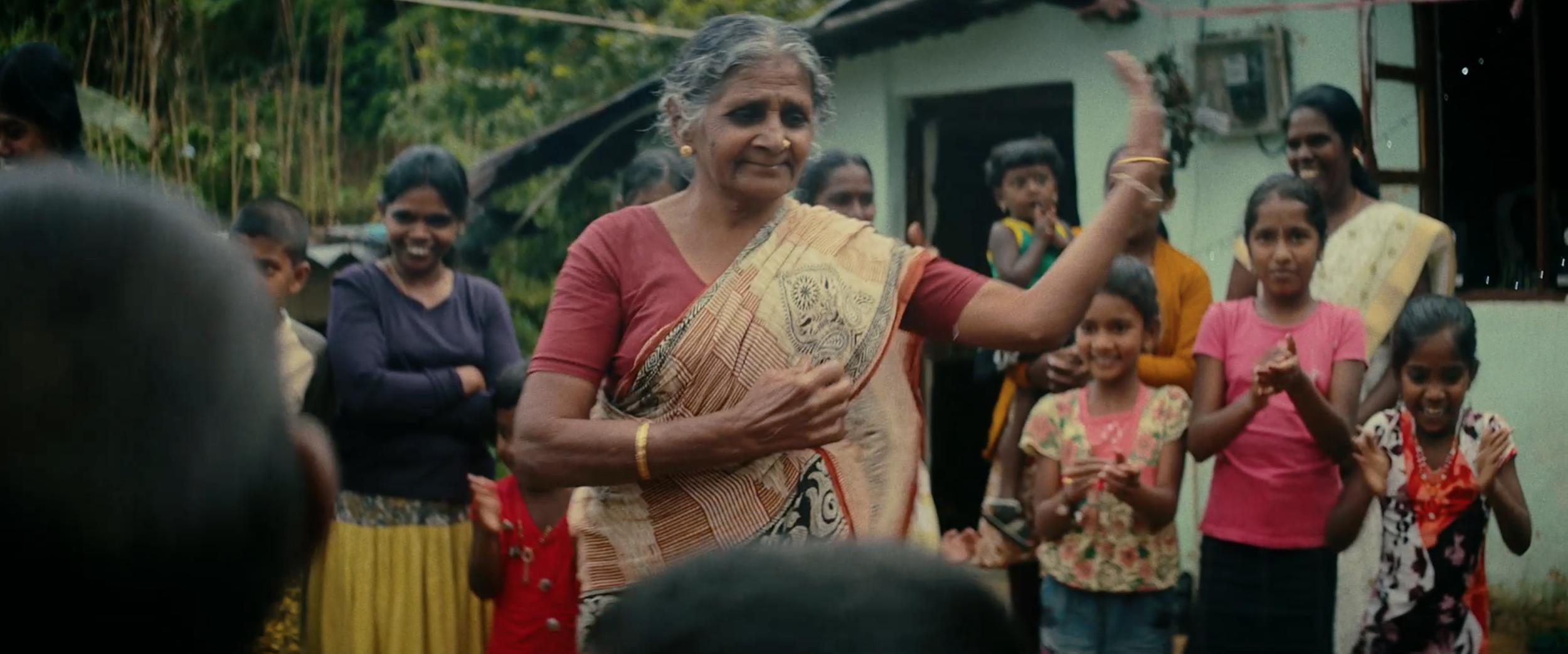 BLKFLM_VanessaBlack_SriLanka_Vogue_GapIncScreen Shot 2017-02-13 at 12.20.12 PM.png