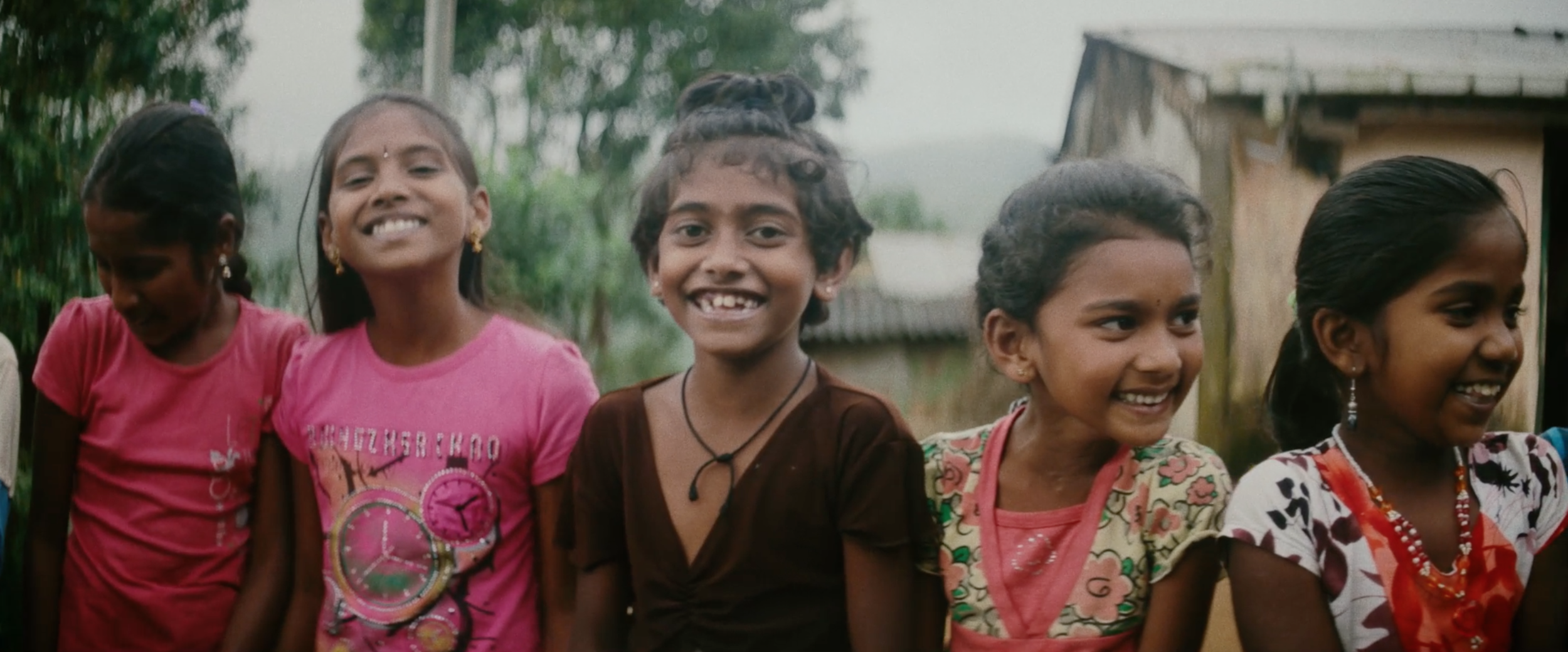 BLKFLM_VanessaBlack_SriLanka_Vogue_GapIncScreen Shot 2017-02-13 at 12.22.14 PM.png