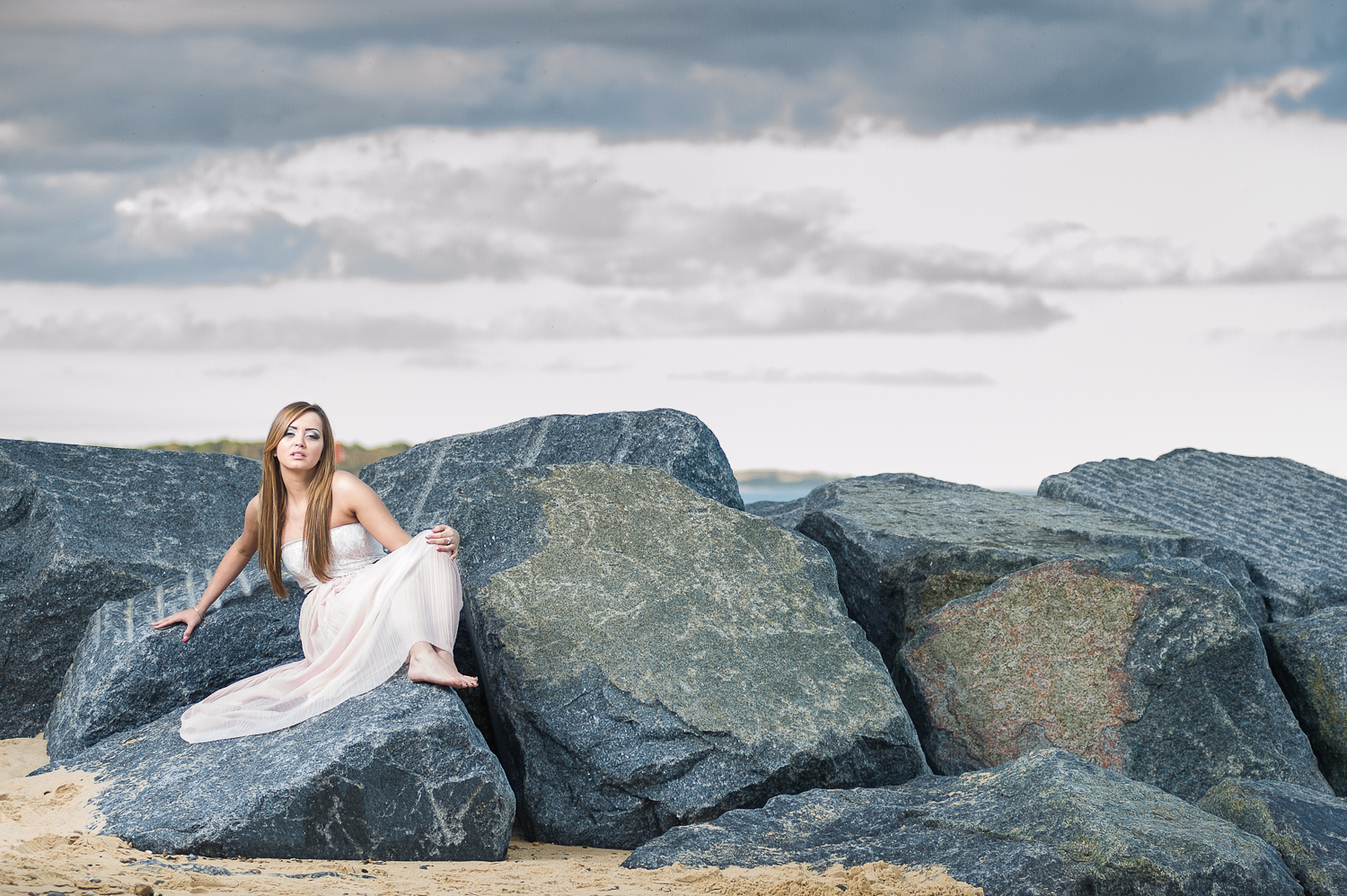 Stephen Taber, Taber Photography