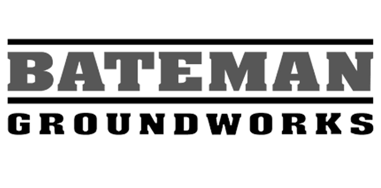 bateman_groundworks.jpg