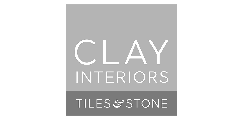 clay_interiors.jpg