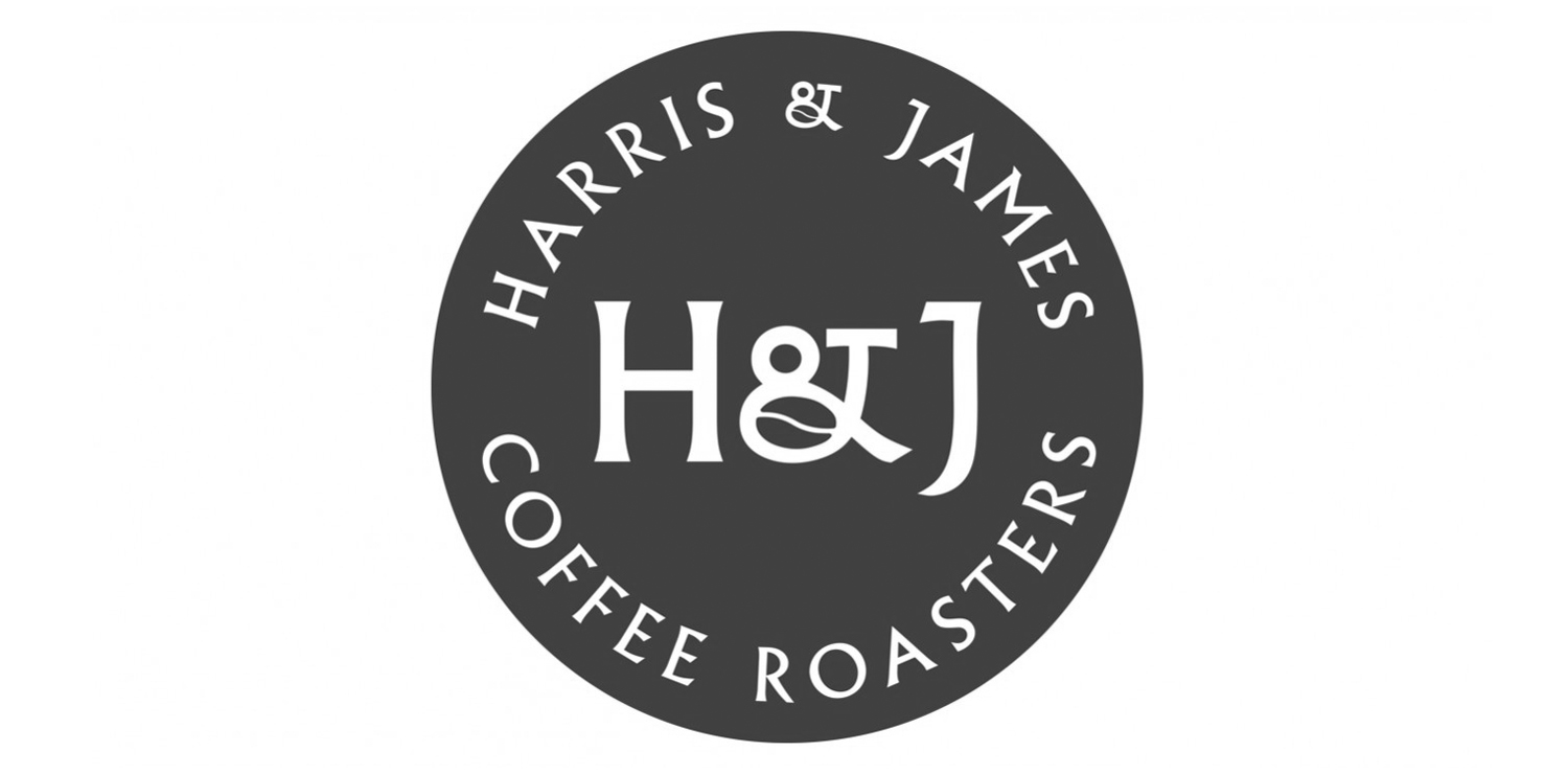 harris_james_coffee.jpg