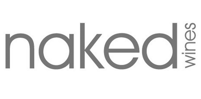 naked_wines.jpg