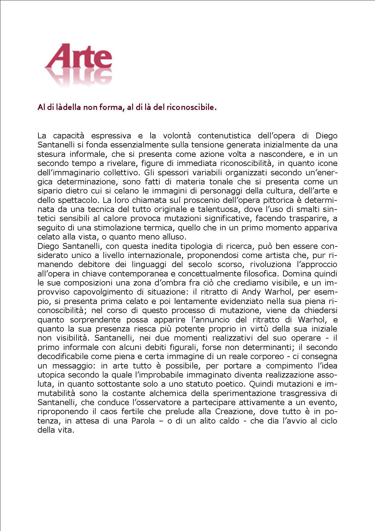 Critica PaoloLevi pg1.jpg