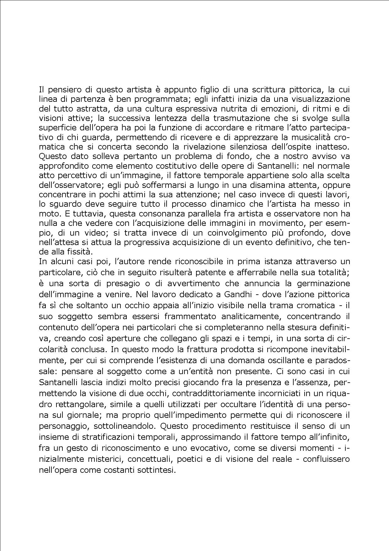 Critica PaoloLevi pg2.jpg