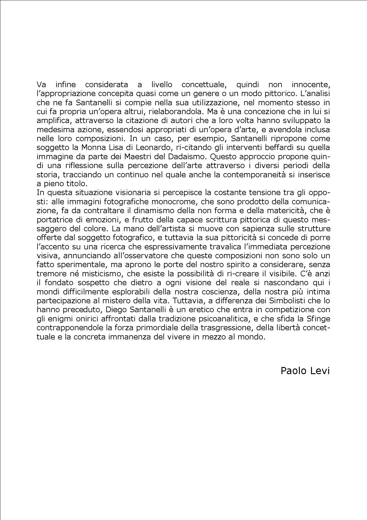Critica PaoloLevi pg3.jpg