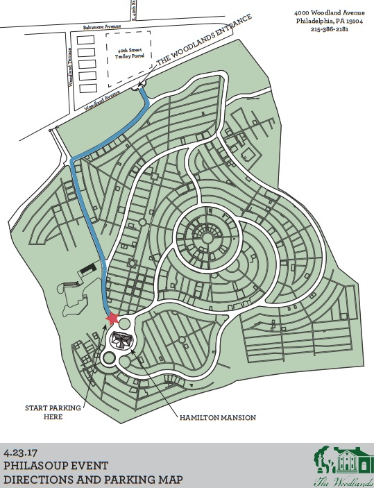 Parking and Public Transportation Woodlands.jpg