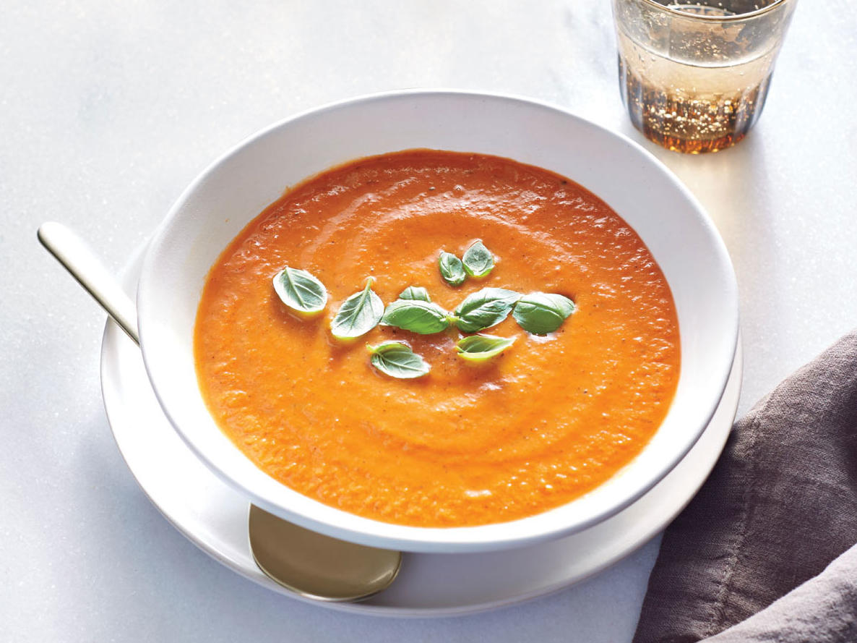 fire-roasted-tomato-basil-soup-1709p63.jpg