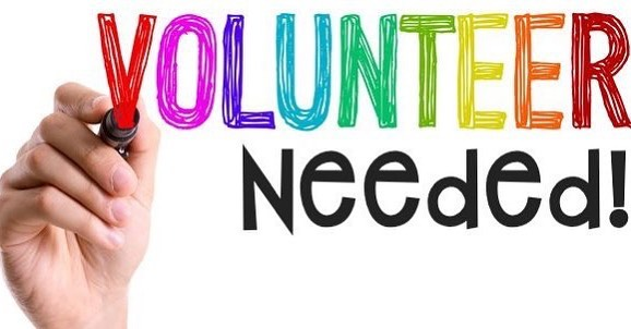 VOLUNTEERS NEEDED: We're looking for #volunteers & board members to join our team! If you're interested in #education & want to help #Philadelphia #teachers fund classroom projects, comment below! If you're not interested in volunteering but know someone who might be, please share!