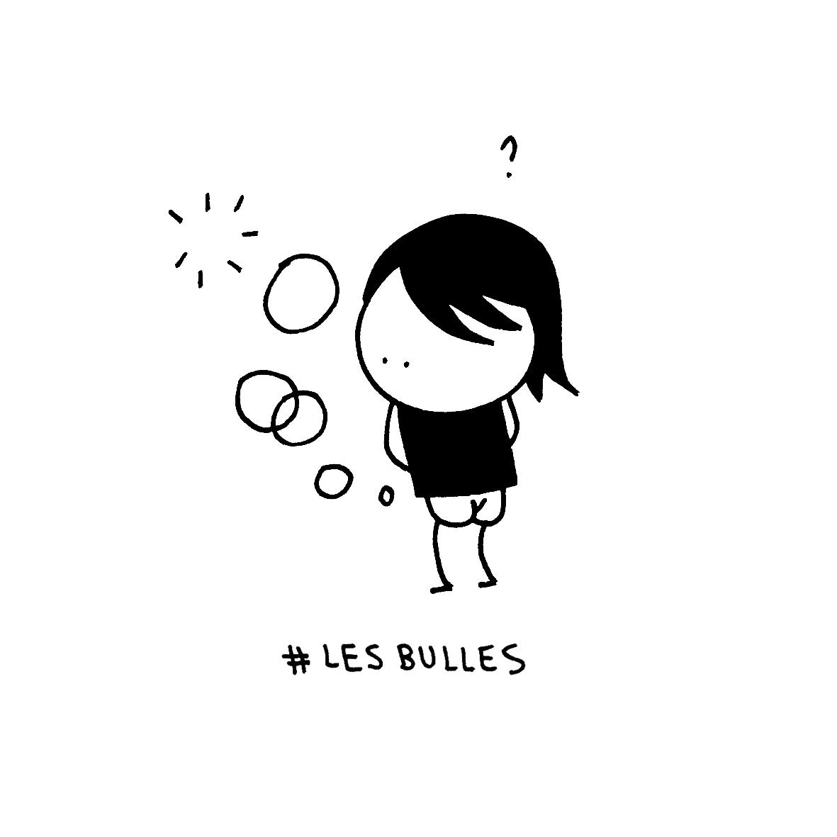 11-les bulles.jpg
