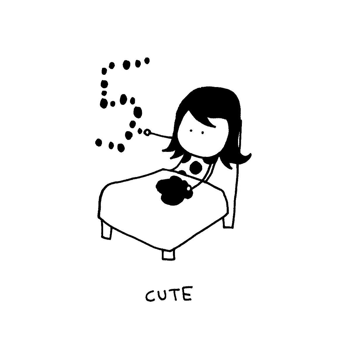 23-Cute.jpg